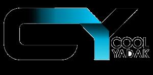 خرید انواع کولر گازی|داکت اسپلیت|پکیج دیواری|رادیاتور و قطعات یدکی